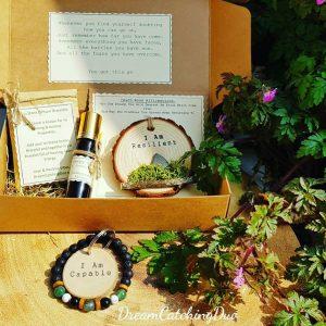 DreamCatchingDuo Gifts