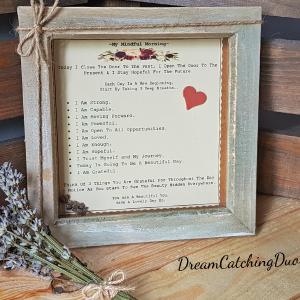DreamCatchingDuo---Affirmation-Frame