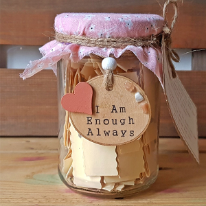 DreamCatchingDuo---Affirmation-Jar---I-Am-Enough-Always
