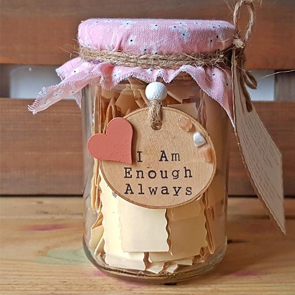 DreamCatchingDuo---Affirmation-Jar---I-Am-Enough-Always