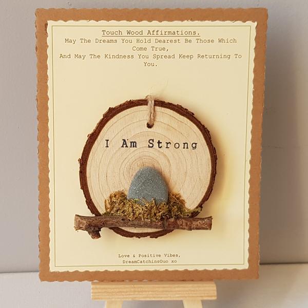DreamCatchingDuo---I-Am-Strong