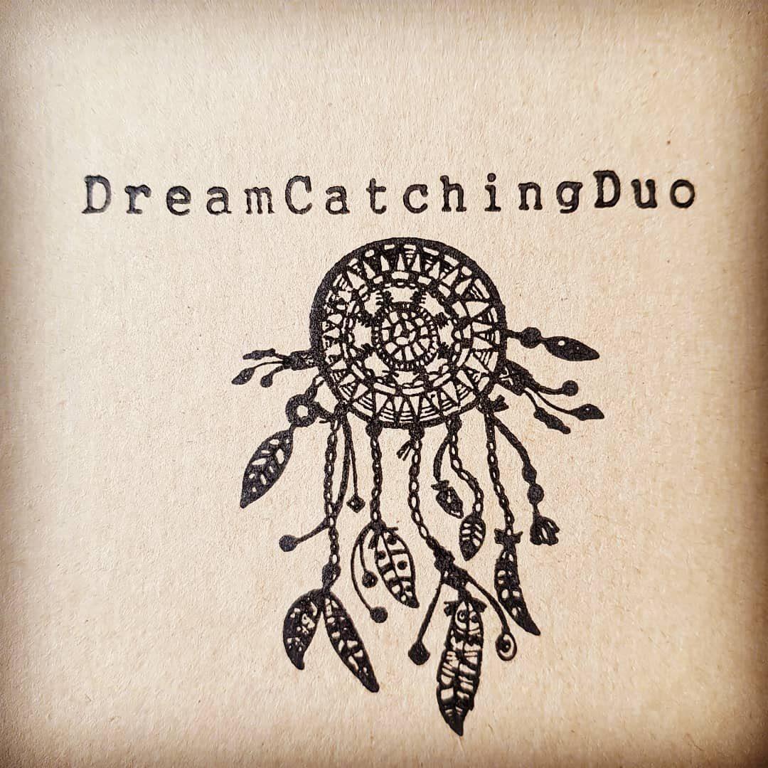 DreamCatchingDuo